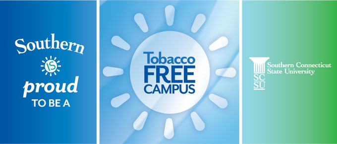 Tobacco-Free Campus at Southern