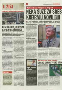 Newspaper 2