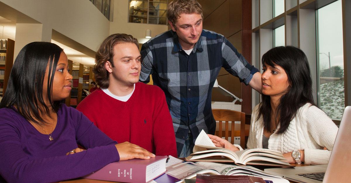 grad-students-4