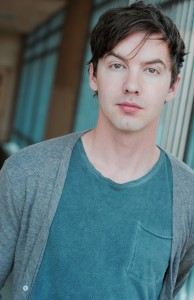 erik stocklin boneserik stocklin age, erik stocklin instagram, erik stocklin height, erik stocklin actor, erik stocklin imdb, erik stocklin wiki, erik stocklin net worth, erik stocklin bones, erik stocklin father, erik stocklin twitter, erik stocklin related to andrew mccarthy, erik stocklin and colleen ballinger, erik stocklin vampire diaries, erik stocklin commercial, erik stocklin andrew mccarthy, erik stocklin criminal minds, erik stocklin haters back off, erik stocklin snapchat, erik stocklin movies and tv shows, erik stocklin married