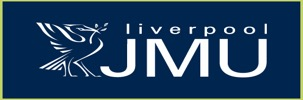 Liverpool JMU