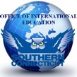 Office of International Education
