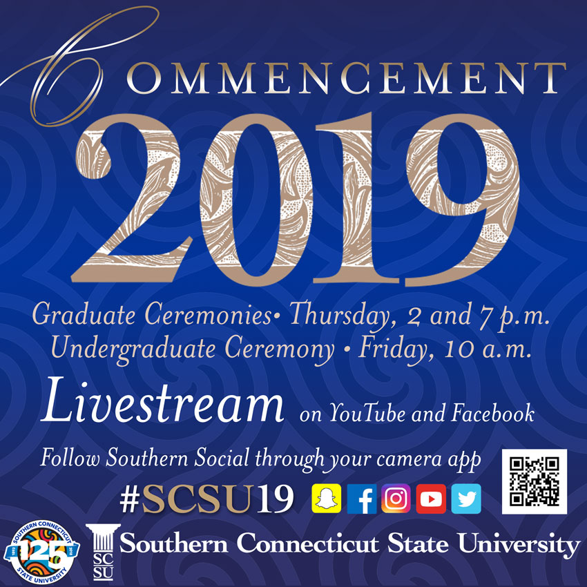 The Drug Talk 7 New Tips For Todays Parents Live Science >> Graduation News At Southern