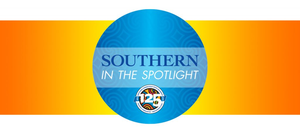 Southern in the Spotlight