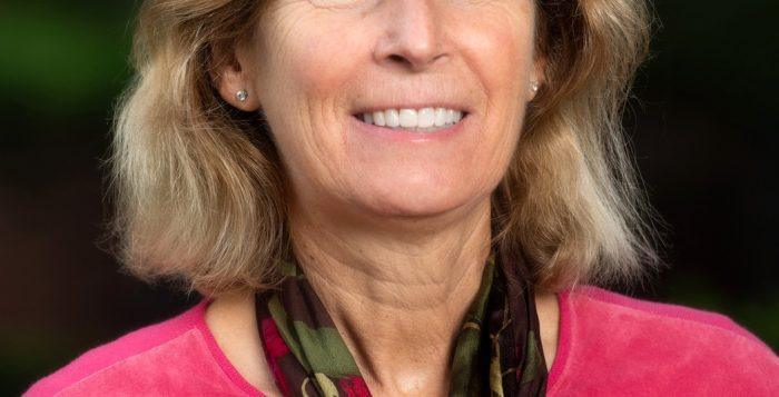 Susan Burger
