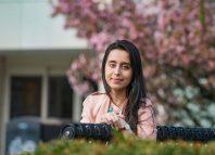 Asma Rahimyar