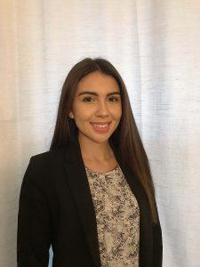 Diana Alcazar